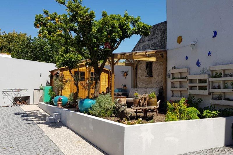 Maison T3 de 144 m² - Porto / Campanhã | BVP-MP-997 | 15 | Bien vivre au Portugal