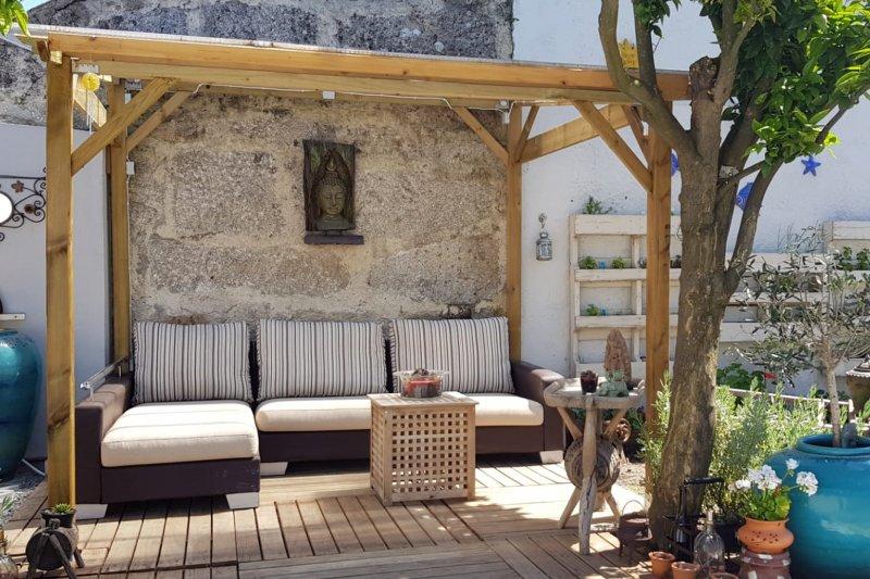 Maison T3 de 144 m² - Porto / Campanhã | BVP-MP-997 | 16 | Bien vivre au Portugal