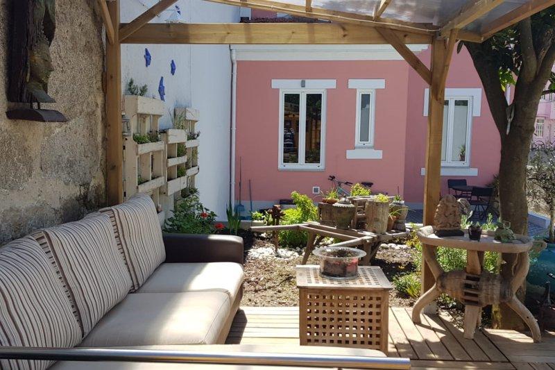 Maison T3 de 144 m² - Porto / Campanhã | BVP-MP-997 | 17 | Bien vivre au Portugal