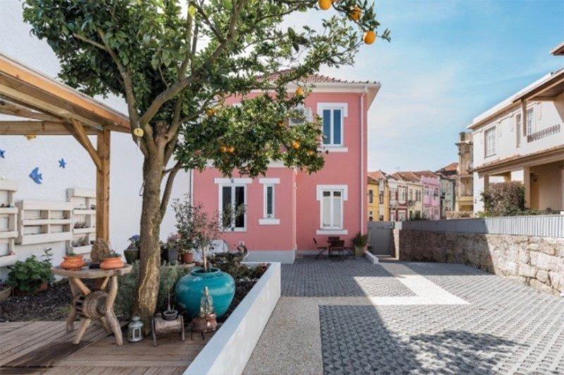 Maison T3 de 144 m² - Porto / Campanhã | BVP-MP-997 | 18 | Bien vivre au Portugal