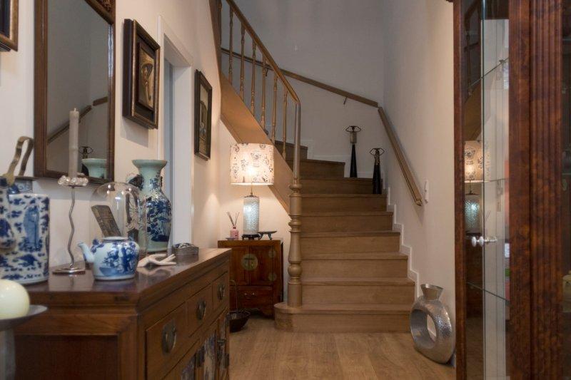 Maison T3 de 144 m² - Porto / Campanhã | BVP-MP-997 | 19 | Bien vivre au Portugal