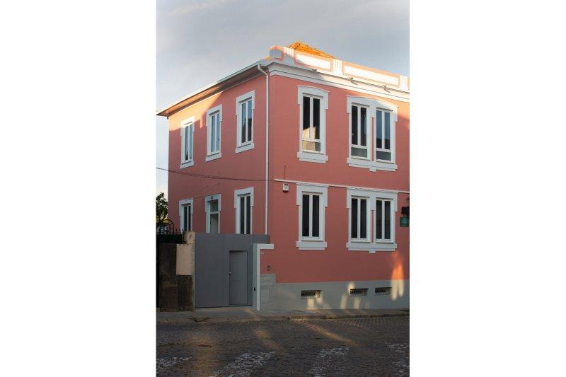 Maison T3 de 144 m² - Porto / Campanhã | BVP-MP-997 | 21 | Bien vivre au Portugal