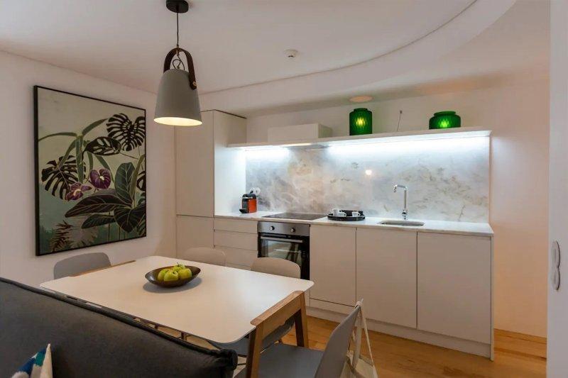 Appartement T1 de 67 m² - Centre de porto / Santo Ildefonso | BVP-FAC-998 | 4 | Bien vivre au Portugal