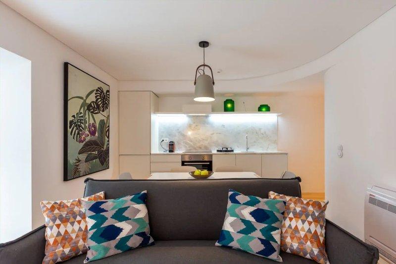 Appartement T1 de 67 m² - Centre de porto / Santo Ildefonso | BVP-FAC-998 | 5 | Bien vivre au Portugal
