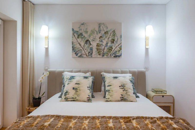 Appartement T1 de 67 m² - Centre de porto / Santo Ildefonso | BVP-FAC-998 | 6 | Bien vivre au Portugal