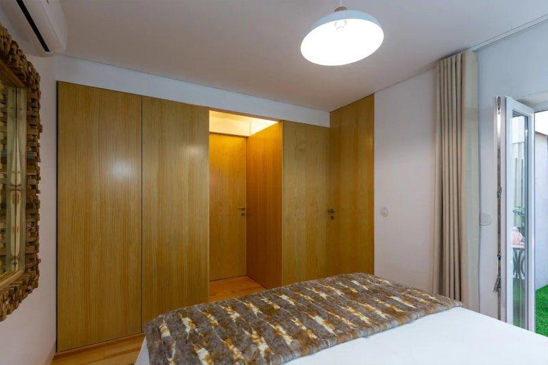 Appartement T1 de 67 m² - Centre de porto / Santo Ildefonso | BVP-FAC-998 | 7 | Bien vivre au Portugal