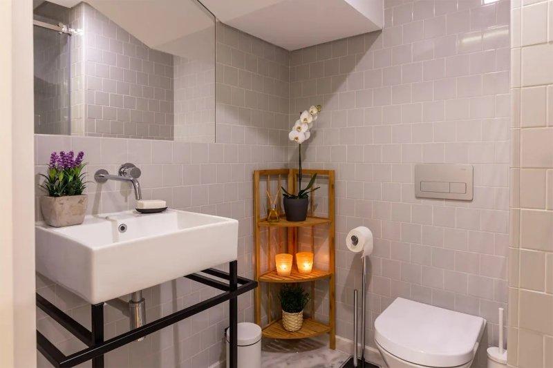 Appartement T1 de 67 m² - Centre de porto / Santo Ildefonso | BVP-FAC-998 | 9 | Bien vivre au Portugal