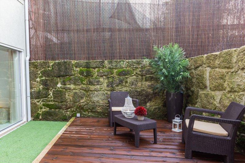 Appartement T1 de 67 m² - Centre de porto / Santo Ildefonso | BVP-FAC-998 | 11 | Bien vivre au Portugal