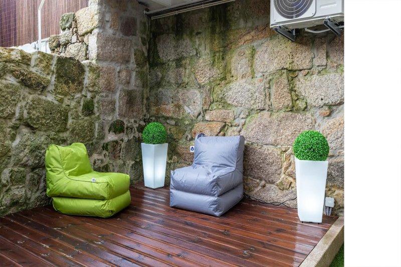 Appartement T1 de 67 m² - Centre de porto / Santo Ildefonso | BVP-FAC-998 | 12 | Bien vivre au Portugal