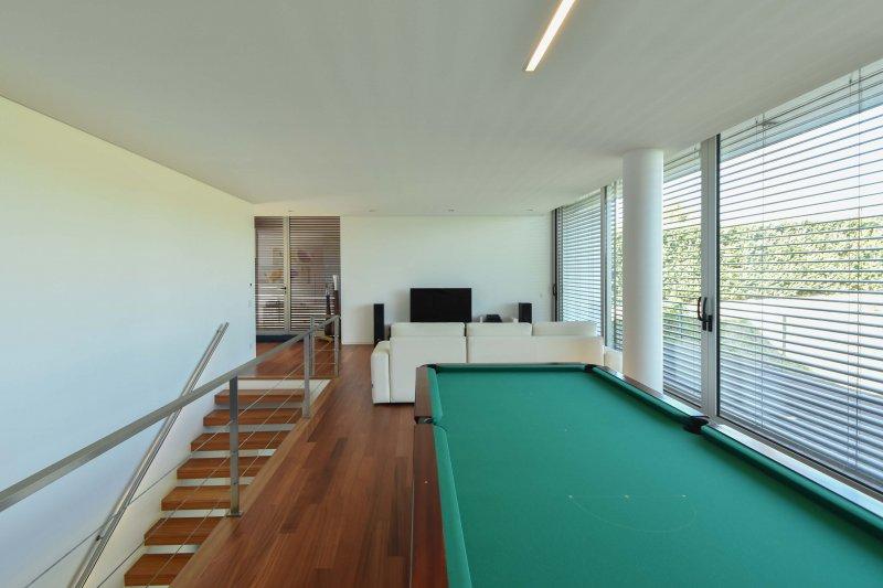 Villa T4 contemporaine avec piscine - Vila Nova de Gaia / Valadares | BVP-TD-999 | 9 | Bien vivre au Portugal