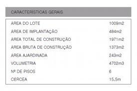 BVP-CD-1001 | Thumbnail | 2 | Bien vivre au Portugal