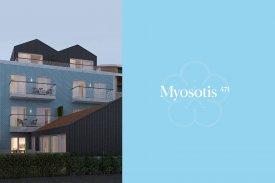 <p class= annonceFrom >Aveiro immobilier</p> | Programme immobilier : Myosotis 471 - T0,T1 - Espinho / Aveiro | BVP-ALP-1006