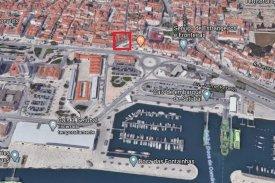 BVP-QNI-1009 | Thumbnail | 6 | Bien vivre au Portugal