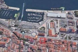 BVP-QNI-1009 | Thumbnail | 7 | Bien vivre au Portugal
