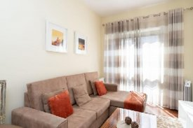 <p class= annonceFrom >Porto real estate</p> | Apartment T1 of 42 sqm - Santo Ildefonso / Porto | BVP-TD-1013