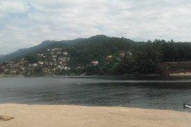 BVP-TD-1014 | Thumbnail | 14 | Bien vivre au Portugal