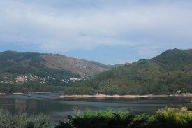 BVP-TD-1014 | Thumbnail | 15 | Bien vivre au Portugal