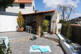 <p class= annonceFrom >Lisboa imóvel</p> | Moradia T3de 100 m² com jardim - Malveira / Mafra | BVP-PF-1020