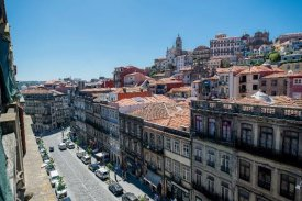 BVP-FaC-1027   Thumbnail   2   Bien vivre au Portugal