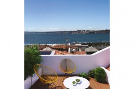 <p class= annonceFrom >Lisbon real estate</p> | Property development: Ataíde 24 - T1 -Misericórdia / Chiado | BVP-FaC-1028