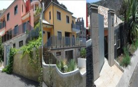 <p class= annonceFrom >Madeira immobilier</p> | Lot de 3 maisons V3 - Tabua