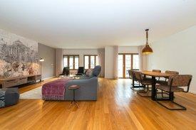 <p class= annonceFrom >Lisbonne immobilier</p> | T3 de 180 m² - Lisbonne / parc Eduardo VII | BVP-FaC-1031