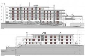 <p class= annonceFrom >Lisboa imóvel</p> | Projecto de construção aprovado para a realização de 3 edifícios de habitação- Santa Iria de Azóia / Loures | BVP-QNI-1039