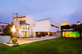 <p class= annonceFrom >Braga inmobiliaria</p> | Vivienda de prestigio T3 - Este (São Pedro e São Mamede) | BVP-FaC-1043