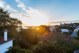 <p class= annonceFrom >Lisboa inmobiliaria</p> | Casa de 165 m² - Cascais / Oeiras | BVP-FaC-1051