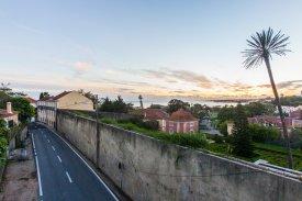 BVP-FaC-1051 | Thumbnail | 12 | Bien vivre au Portugal