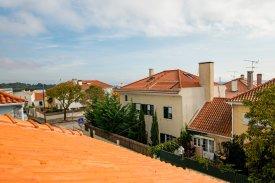BVP-FaC-1052 | Thumbnail | 10 | Bien vivre au Portugal