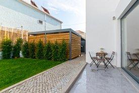 BVP-FaC-1052 | Thumbnail | 13 | Bien vivre au Portugal