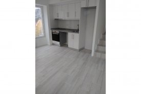 <p class= annonceFrom >Porto immobilier</p> | Maison transformé en 2 appartements à vendre - Porto / Campanhã | BVP-MP-1055