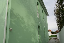 BVP-MP-1056 | Thumbnail | 20 | Bien vivre au Portugal