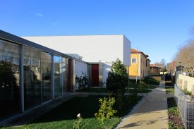 <p class= annonceFrom >Porto immobilier</p> | Programme immobilier : Quinta da Casa Amarela - T1,T2,T3,T4,T5 - Porto / Bonfim | BVP-MP-1057