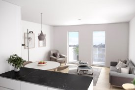 <p class= annonceFrom >Porto real estate</p> | Property development T0,T1,T2 - Porto / Ramalde | BVP-MP-1058