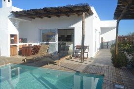 <p class= annonceFrom >Setúbal inmobiliaria</p> | Casa T2 de 102 m² - Comporta / Possanco | BVP-FaC-1062