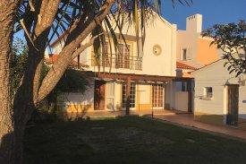 <p class= annonceFrom >Setúbal inmobiliaria</p> | Casa T3 de 198 m² - Comporta / Carvalhal | BVP-FaC-1064