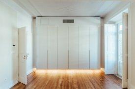 <p class= annonceFrom >Lisboa inmobiliaria</p> | Apartamento T2 de 125 m² - Lisboa / Avenidas Novas | BVP-FaC-1069
