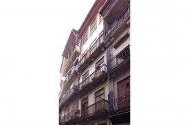 BVP-FaC-1074 | Thumbnail | 6 | Bien vivre au Portugal