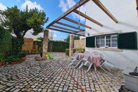 BVP-TMR-1081 | Thumbnail | 5 | Bien vivre au Portugal