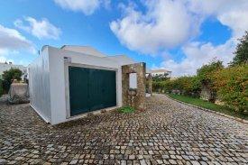 BVP-TMR-1081 | Thumbnail | 7 | Bien vivre au Portugal