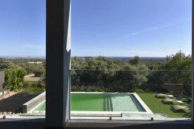 BVP-TMR-1082 | Thumbnail | 23 | Bien vivre au Portugal