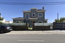 BVP-TMR-1082 | Thumbnail | 38 | Bien vivre au Portugal