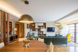 <p class= annonceFrom >Porto inmobiliaria</p> | Apartamento T4 de 197 m² - Villa Nova de Gaia / Porto | BVP-FaC-1087