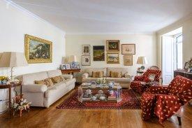 <p class= annonceFrom >Lisboa inmobiliaria</p> | Apartamento T4 de 230 m² - Alcântara / Lisboa | BVP-FaC-1088