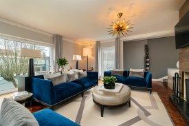 <p class= annonceFrom >Porto inmobiliaria</p> | Casa adosada de 4 dormitorios con piscina - Porto / Antunes Guimarães | BVP-TD-1090