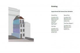 <p class= annonceFrom >Lisboa inmobiliaria</p> | Edificio para rehabilitar - Lisboa / Misericórdia | BVP-TD-1094