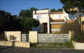 <p class= annonceFrom >Aveiro immobilier</p> | Maison V3 à vendre, Furadouro