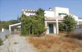 <p class= annonceFrom >Faro immobilier</p> | Maison V3 située dans une zone calme à vendre, Fornalha